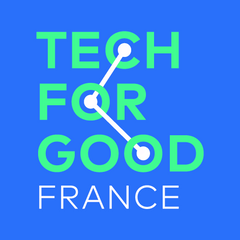 impact france eco tech for good